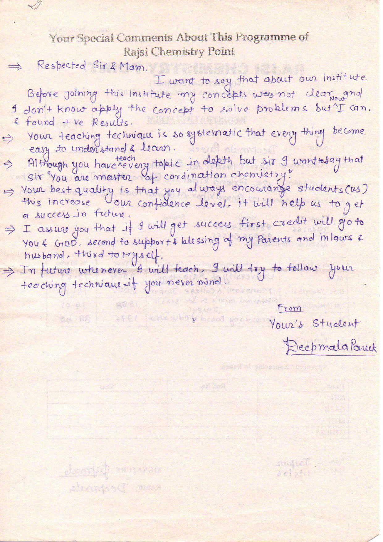 Gate coaching crash course in bangalore dating 9